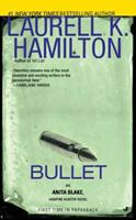Bullet 0515149497 Book Cover