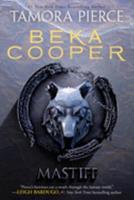 Mastiff 037583818X Book Cover