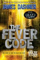 The Fever Code 0553513095 Book Cover