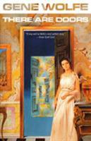 There Are Doors 0812503015 Book Cover