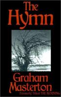 The Hymn 0759215847 Book Cover