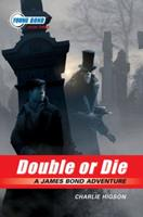Double or Die 0141322039 Book Cover