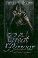 The Great Bazaar 1596062894 Book Cover