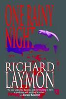 One Rainy Night 0843946903 Book Cover