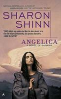 Angelica 044101013X Book Cover