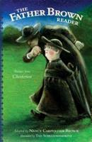 The Father Brown Reader: Stories from Chesterton 0976638673 Book Cover