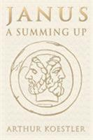 Janus: A Summing Up 0394728866 Book Cover