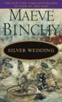 Silver Wedding 0440207770 Book Cover