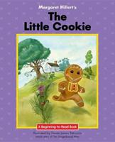 The Little Cookie (Beginning to Read-Fairy Tales and Folklore) 0813655625 Book Cover