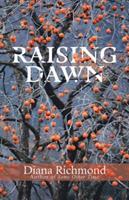 Raising Dawn 1532025025 Book Cover