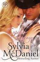 Cupid's Revenge 1942608160 Book Cover
