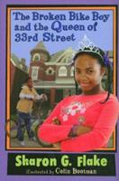The Broken Bike Boy and the Queen of 33rd Street 1423100328 Book Cover