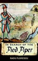 In Search of the Pied Piper 1844013391 Book Cover