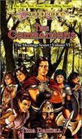The Companions 156076340X Book Cover