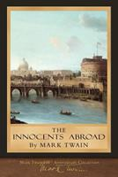 The Innocents Abroad 0451525027 Book Cover