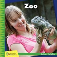 Zoo 1634710800 Book Cover