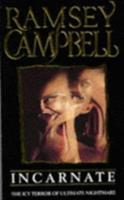 Incarnate 0025210408 Book Cover
