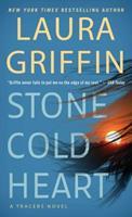 Stone Cold Heart 150116239X Book Cover