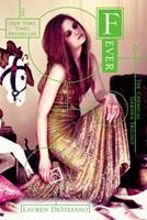 Fever 144240907X Book Cover