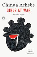 Girls at War and Other Stories 0385418965 Book Cover