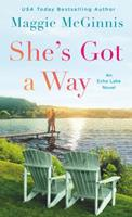 She's Got a Way 1250069092 Book Cover