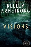 Visions 0525953051 Book Cover