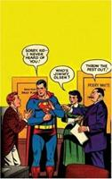 Showcase Presents: Superman Family Volume 2 1401216560 Book Cover
