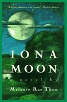 Iona Moon 0671796879 Book Cover