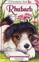 Rhubarb 0843123001 Book Cover