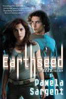 Earthseed 0765332159 Book Cover