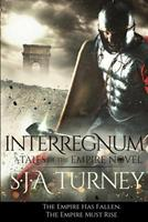 Interregnum 1497470153 Book Cover