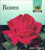 Roses 1562396102 Book Cover