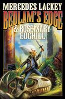 Bedlam's Edge 1416521100 Book Cover