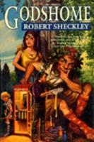 Godshome 0312868049 Book Cover