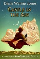 Castle in the Air 0064473457 Book Cover