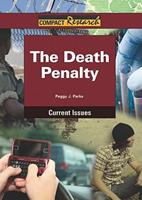The Death Penalty 1601521588 Book Cover