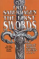 Book of Swords (Books 1 to 3) 0312869169 Book Cover