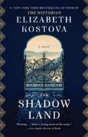 The Shadow Land 0345527860 Book Cover