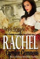 Rachel 1539325989 Book Cover