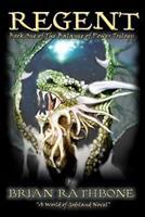 Regent 0981871488 Book Cover