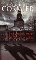 Beyond the Chocolate War 044090580X Book Cover