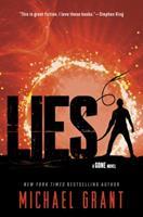 Lies 0061449113 Book Cover