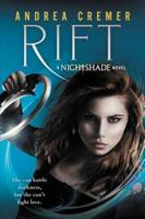Rift 039925613X Book Cover