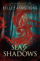 Sea of Shadows 0062071246 Book Cover