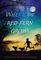 Where the Red Fern Grows