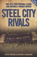 Steel City Rivals 1857828178 Book Cover
