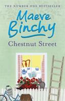Chestnut Street 0385351852 Book Cover