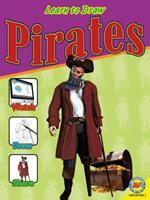 Pirates 1621273431 Book Cover