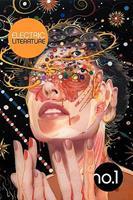 Electric Literature no. 1 0982498004 Book Cover