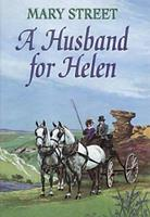 A Husband for Helen 0709070330 Book Cover